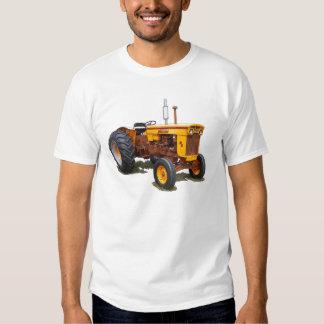 Model M5 Tshirt