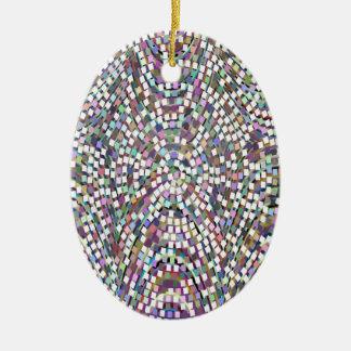 Modèle d'étincelle de confettis des PLUS BAS PRIX Décoration Pour Sapin De Noël