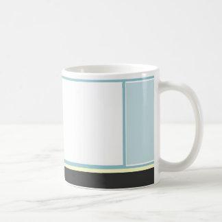 modèle photo mug