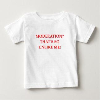 MODERATION BABY T-Shirt
