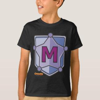 MODERATOR T-Shirt