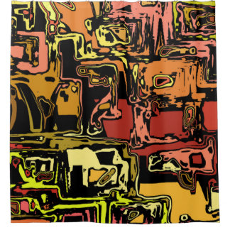 modern abstract 47C