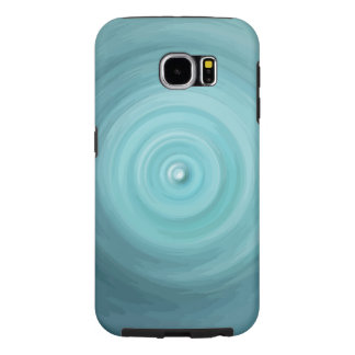 Modern Abstract Style Samsung Galaxy S6 Cases