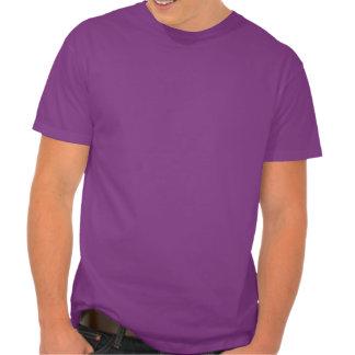 Modern and Sleek Design Pride Rainbow Flag Tee Shirts