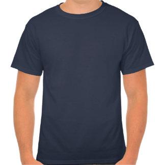 Modern and Sleek Design Pride Rainbow Flag Tee Shirt