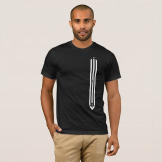 modern arabic calligraphy - Lebanon T-Shirt