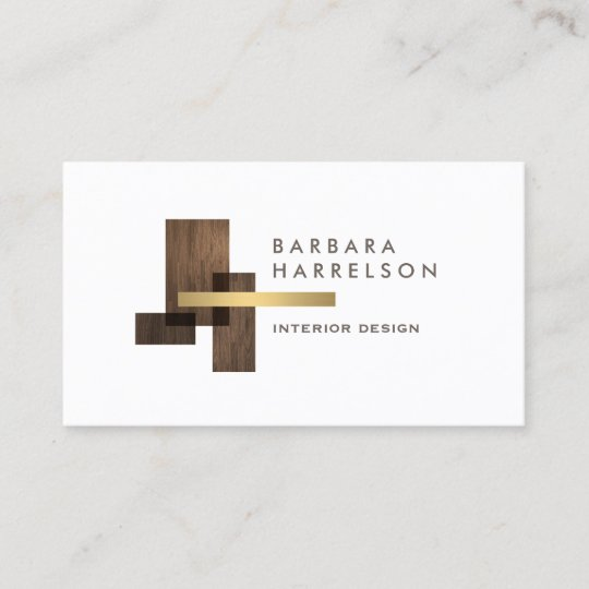 modern architectural interior design. Beautiful Modern Modern Architectural Interior Design Logo Business Card For