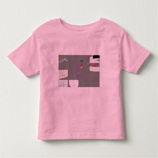 Modern art By Roy t-shirt
