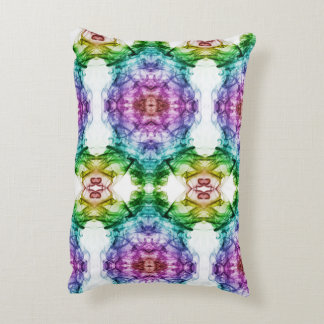 Modern  Bohemian Pillow to brighten anyones day.