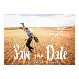 """Modern Bohemian Typography 