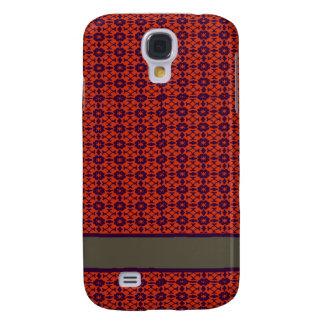 Modern Galaxy S4 Cases