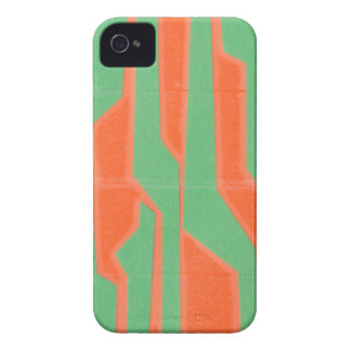 Modern Circuit I Case-Mate iPhone 4 Case