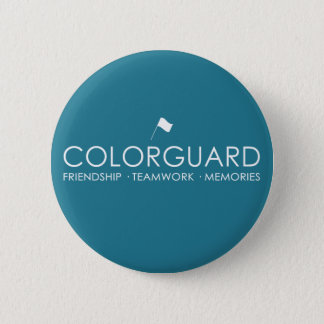 Modern Colorguard Buttons