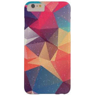 Modern Colourful Geometric Iphone7 Plus Case