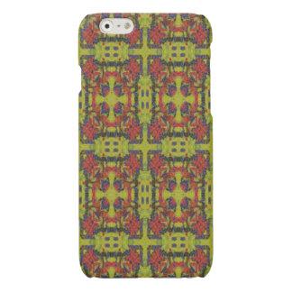 modern colourful trendy pattern