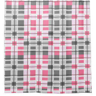 Modern Contemporary Abstract Pattern