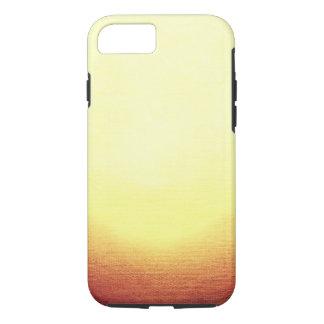 Modern Cool Design Case-Mate iPhone Case
