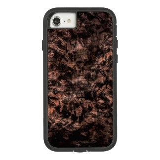 Modern Cool Design Case-Mate Tough Extreme iPhone 8/7 Case