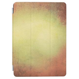 Modern Cool Design iPad Air Cover