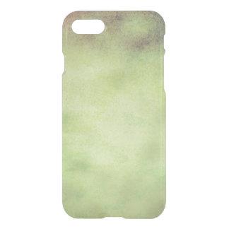 Modern Cool Design iPhone 8/7 Case