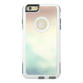 Modern Cool Design OtterBox iPhone 6/6s Plus Case