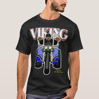 MODERN DAY VIKING T-Shirt