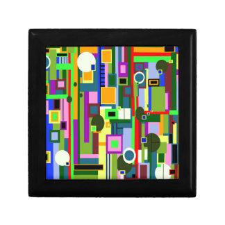 Modern Design Gift Box