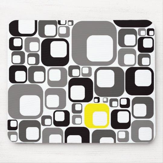 Modern design Mousepad