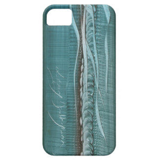 modern, exclusive cellular layer for. art case for the iPhone 5