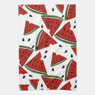Modern Fruity Fun Kitchen Designs Kitchen Towel