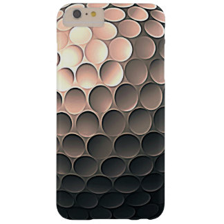 Modern G Ball Barely There iPhone 6 Plus Case