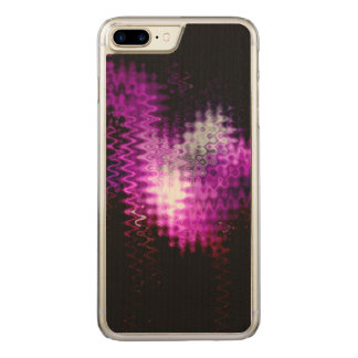 Modern Galaxy #50 Carved iPhone 7 Plus Case
