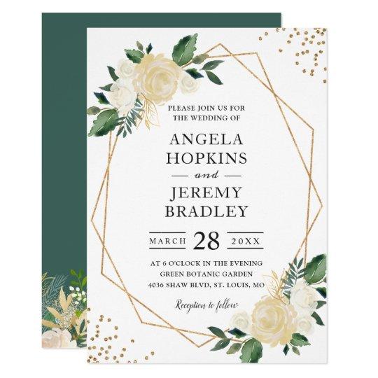 new wedding invitation frame for 48 wedding invitation frame ideas