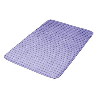 Modern-Grape-Stripe-Kitchen--Bath-Bed-RUGS-S-M-L Bath Mat
