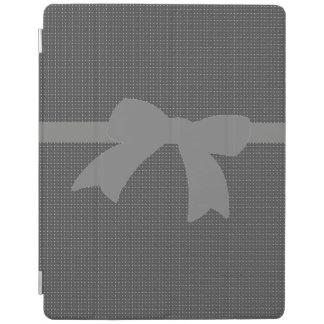 Modern Gray iPad Smart Cover iPad Cover