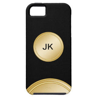 Modern iPhone 5 Cases