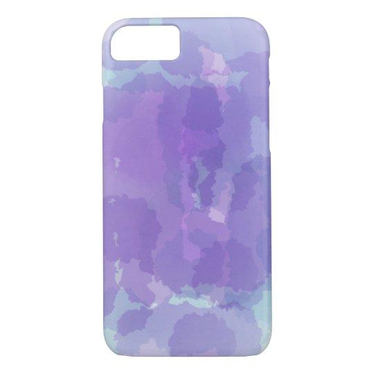 modern iPhone 8/7 case