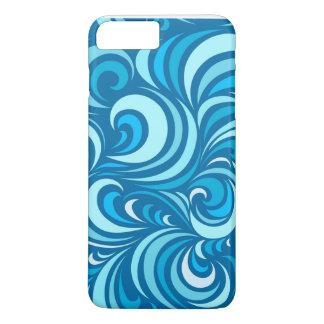 Modern iPhone Case Design