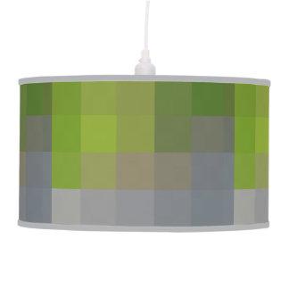 Modern Lamps - Lighting