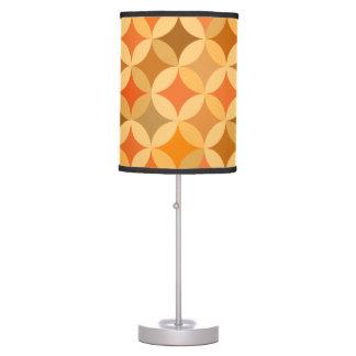 Modern Lmap Table Lamp