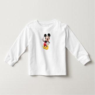 Modern Mickey | Dance Tshirts