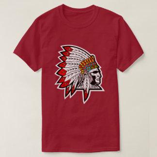 Modern Native Style T-Shirt