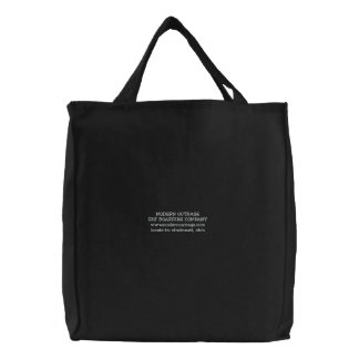 MODERN OUTRAGE SK8 BOARDING COMPANY womens bag