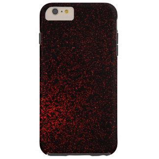 Modern red case