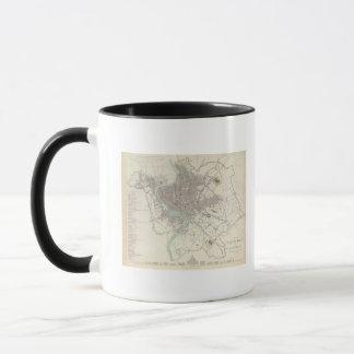 Modern Rome Mug