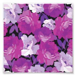 modern,roses,lavender,purple,pink,magnolia,elegant photo