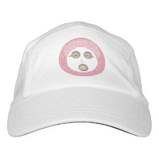 Modern Russian Doll Hat
