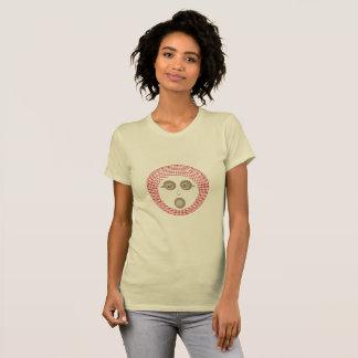 Modern Russian Doll T-Shirt