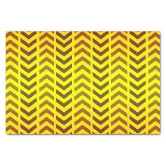 Modern Safari Tissue Paper