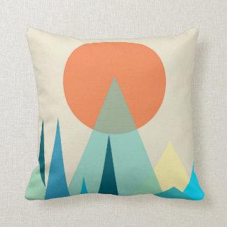 Scandinavian Gifts - Scandinavian Gift Ideas on Zazzle.ca